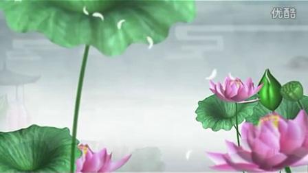 名家名曲‖《剑影醉月》 作曲:蒋国基  配器翁持更 演奏:蒋国基……制作:滕宝华