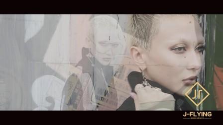J-FLYING2018宣传片
