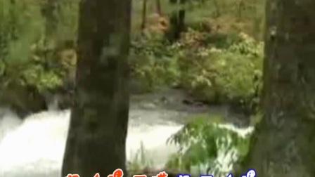葫芦晓峰-古纳尔河之恋