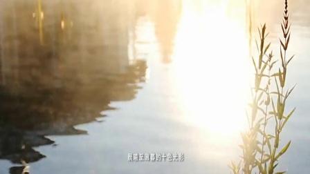 171022北京万科密云弗农小镇-4分09秒