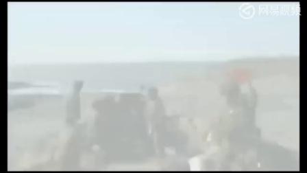 世界各国阅兵走正步视频合集,我喜欢朝鲜的女兵