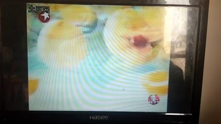 肯德基黄桃蛋挞广告30s