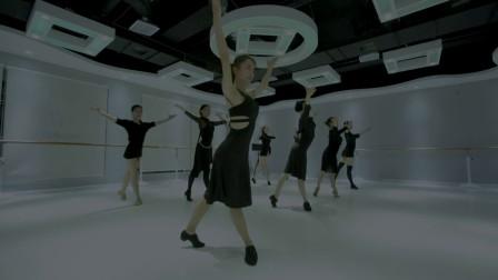 长沙哪里可以学拉丁舞教练班 成人零基础 想要拉丁舞老师需要学多久 可以考证