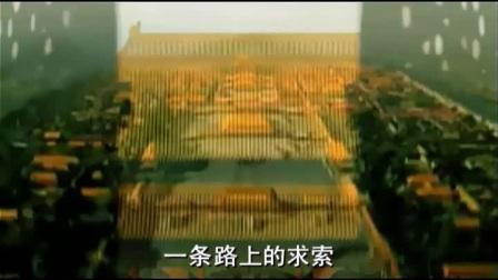 歌曲:《明日彩虹》_Compress