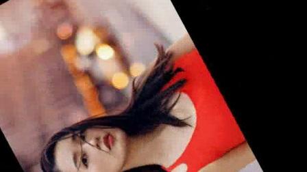 杨洋不再钟意清纯可爱型,转战熟女画风变得太快!