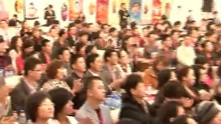 徐鹤宁营销课程 (1)