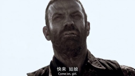 僵尸国度.Z.Nation.S02E03.中英字幕.WEB-HR.AAC.1024X576.x264.V2