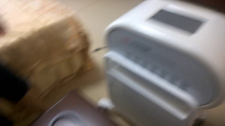 微动射频导入仪 无针雾化水光仪