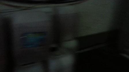 汽车养护用品日化洗涤用品设备生产视频