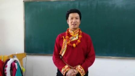 中国著名大律师兼编剧 崔莉律师《麻辣律师团》 开机仪式 众明星发来祝贺