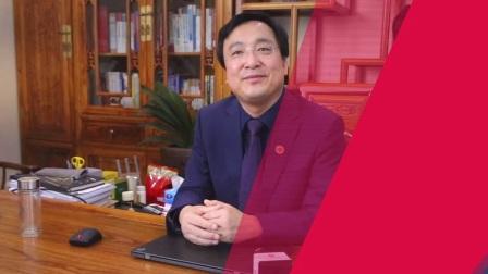 《麻辣律师团》京师采访