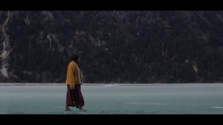《香巴拉深处》小片曝光闭关老人几十年独自修行