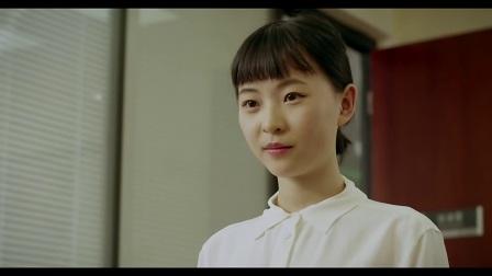 《麻辣律师团》第1集-国语1080P