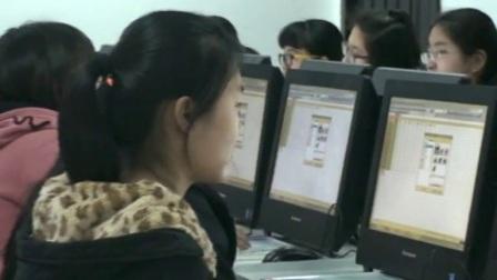 《数据信息的加工》2016上海科技版信息技术高一,郑州102中学高中部:王树