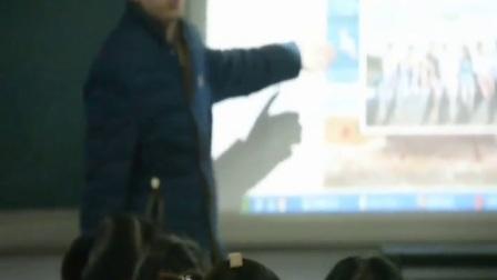 《图像的加工与处理》2016上海科技版信息技术高一,新密市第二高级中学:李伟锋