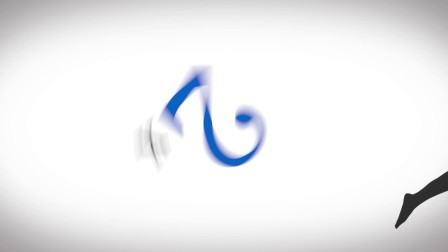 SCIZER ㅣScizer Typography EN
