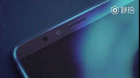 【超清全面屏】#金立M7不止全面屏#金立M7采用定制的6.01英寸FHD+ 21601080分辨率