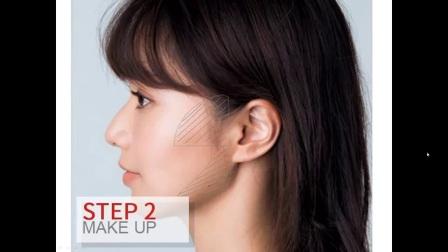 护肤步骤 眉毛稀疏怎么办 护肤常识