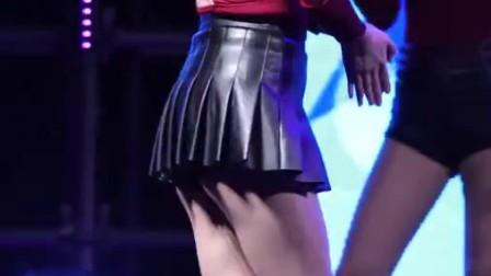 [饭拍] 171028 (Laysha) 혜리 개인무대 - Gucci @파주 유미어스콘서트 직캠fancam by camboy_高清