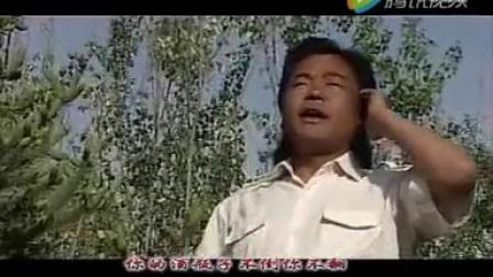 青海小调 《五句直言》田贵年    青海花儿 花儿民歌