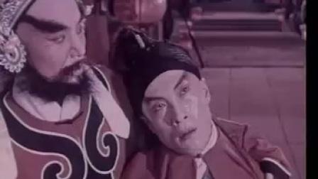 戏曲电影昆曲《十五贯》_高清