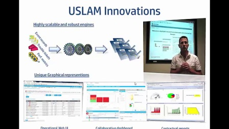 USLAMInnovation