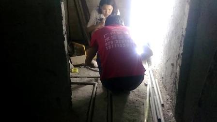 广州精装修技术培训学校