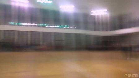 武宁中小学生篮球赛7
