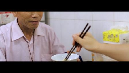 2015 KOL Promise Video