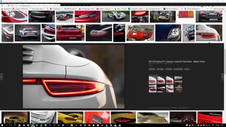 Webinar 66 Automotive Rendering in KeyShot