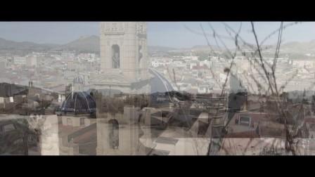 西班牙电影季:《梦想之盐》|  SUEÑOS DE SAL