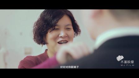 木堇映像:YuanYuLong&LiLan