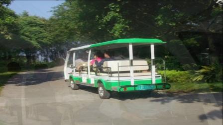 广东热带农业公园