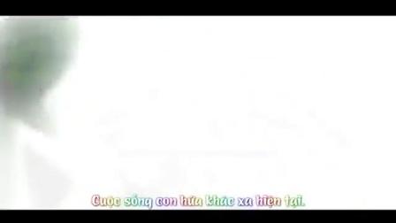dj nhac che Lỗi_Vội_Vàng_(Yêu_Vội_Vàng_chế)_-_Gia_Huy_Singer_★_NHẠC_CHẾ_★_Karaok