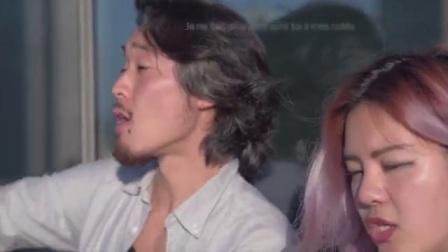 HAVANA MEDLEY cover by 九九 SOPHIE CHEN ft. GENE SHINOZAKI