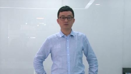 阿里云合作伙伴双11祝福:元鼎科技