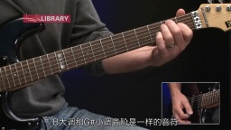 Joe Satriani(老乔)核心乐句示范和讲解BY Danny Gill