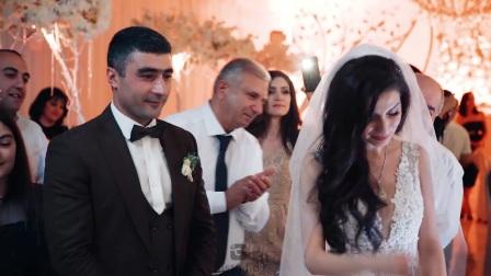 Yulia maier milalina Дети спели на свадьбу сестры, до слёз 太好听了,能够无限循环的歌曲!