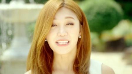 【日韩MV】Apink 2nd Album [Pink MEMORY]  MV