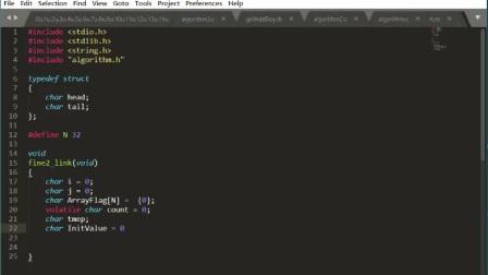 C_program