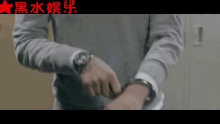 张子枫侯明昊PK陈都灵林柏宏,推理笔记的两版阵容,你站谁?