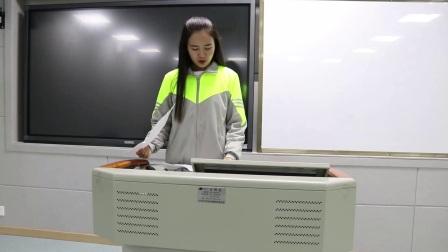 16摄影摄像基础2《逐梦》(刘佳,李梓琳,丁杰,刘布凡)