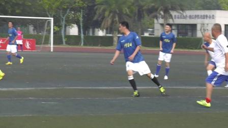 四川教授足球队足球比赛