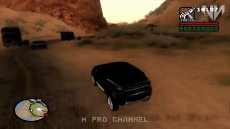 History And Evolution Of Grand Theft Auto ( GTA 1 1997 - GTA VI 2018 ) NEW!