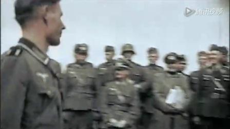 【 纪录片】 天启-二战启示录(国语) - 1.闪电战(Av2117324,P1).flv