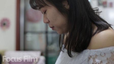 2017.11.12环球酒店快剪