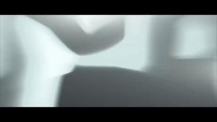 (HD) Huun Huur Tu - Walking the Tyva Trailer