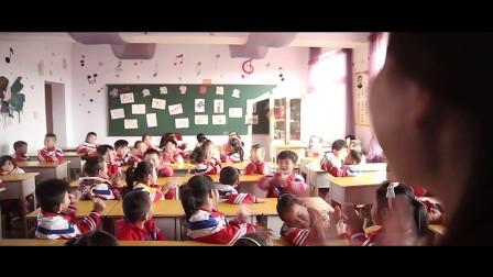 儿童礼仪小课堂