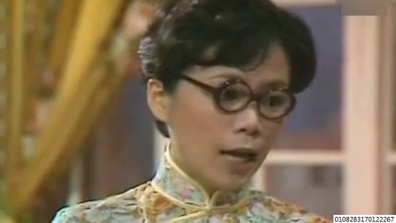 她曾被父亲抛弃 与赵雅芝齐名却惨遭丈夫抛弃 削发为尼 171113