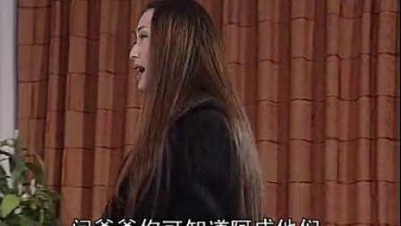 庐剧魏小波 我要疯妈妈4  魏小波 汪莉